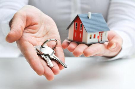 Overvejer du boligkøb? Små huse giver kæmpe frihed