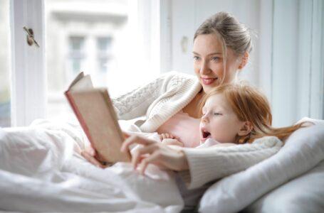 Overrask dine børn med lækkert bæredygtigt bambus sengetøj